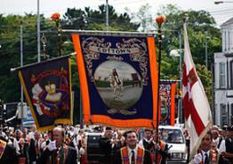 300px-orangemen_parade_in_bangor_12_july_2010_-_geograph_-_.jpg