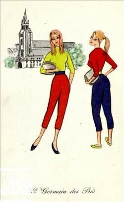 1960 35