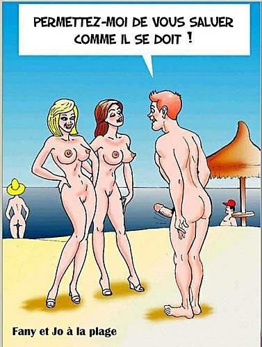 1-humournudistesfellous 022-1cde1a6