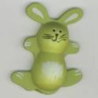 Quand mangerons nous un civet de lapin fluorescent ?