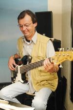Jean-Pierrre