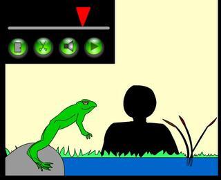 Chapitre 10: Système nerveux et conduites à risque