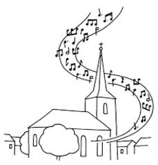 Messe de rentrée : dimanche 29 septembre à 11h