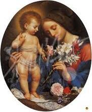 Catéchèse du pape François : le mère de famille