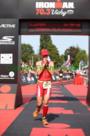 26.08.2017 Triathlon de Vichy (63)