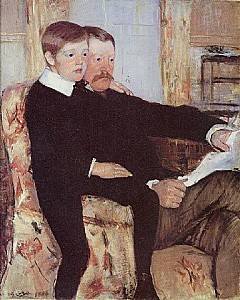 alexander-j.-cassatt-and-his-son-19172-20090102-166