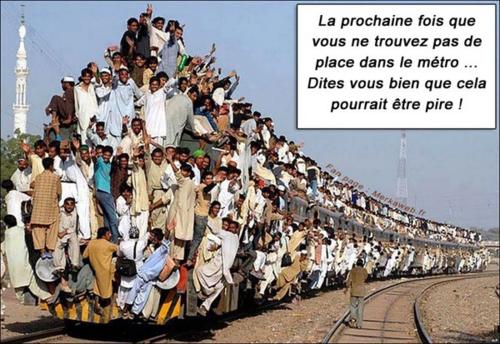 Retraite, RATP,