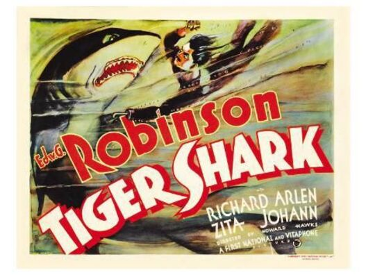 Box-office USA - Semaine du 5 au 11 octobre 1932