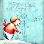 """Ma maman est comme ça"""