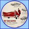 De Soto 1