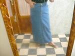 comment  élargir une jupe