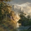 Fantasy_Art_Scenery_by_Sarel_Theron.jpg
