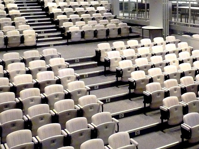 31 Sièges et chaises 5 Marc de Metz 18 02 2013