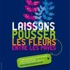 l-operation-laissons-pousser-4424640nwydu.jpg