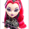 ever-after-high-mira-shards-teenage-evil-queen-doll (2)