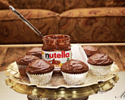 Le chocolat ♥