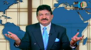 Orlando: le père du tireur, sympathisant des talibans
