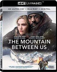 [Test 4K Ultra HD] La Montagne entre nous