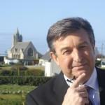 Conseil Général : Session plénière et Commission permanente de décembre 2011
