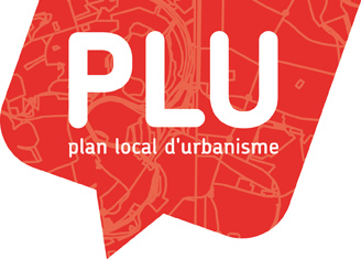 Tribunal. Le plan local d'urbanisme annulé