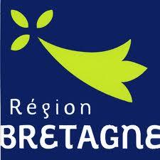 Conseil Régional : Charte pour une gestion économe du foncier en Bretagne