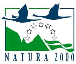 Décret n° 2010-365 du 09/04/10 relatif à l'évaluation des incidences Natura 2000