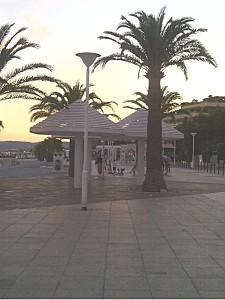 Vacances-a-Nice-tel-053.jpg