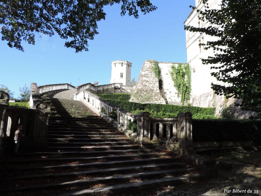 Saint-Aignan-sur-Cher dept 41 (2)