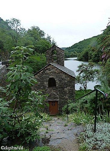 chapelle-2-c.jpg