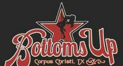 Bottoms Up Corpus Christi TX: A Best Place To Enjoy Erotic Parties