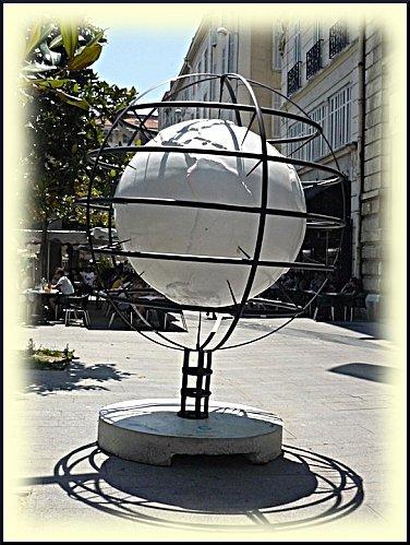 cool-globes-29.JPG