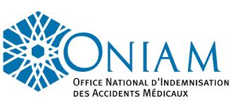 """Résultat de recherche d'images pour """"""""ONIAM est"""" """"solidarité nationale"""" """"accident médicaux"""""""