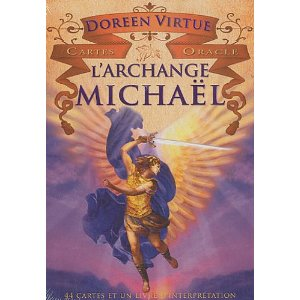L'Archange Michaël