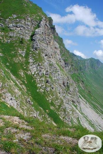 Haute Savoie