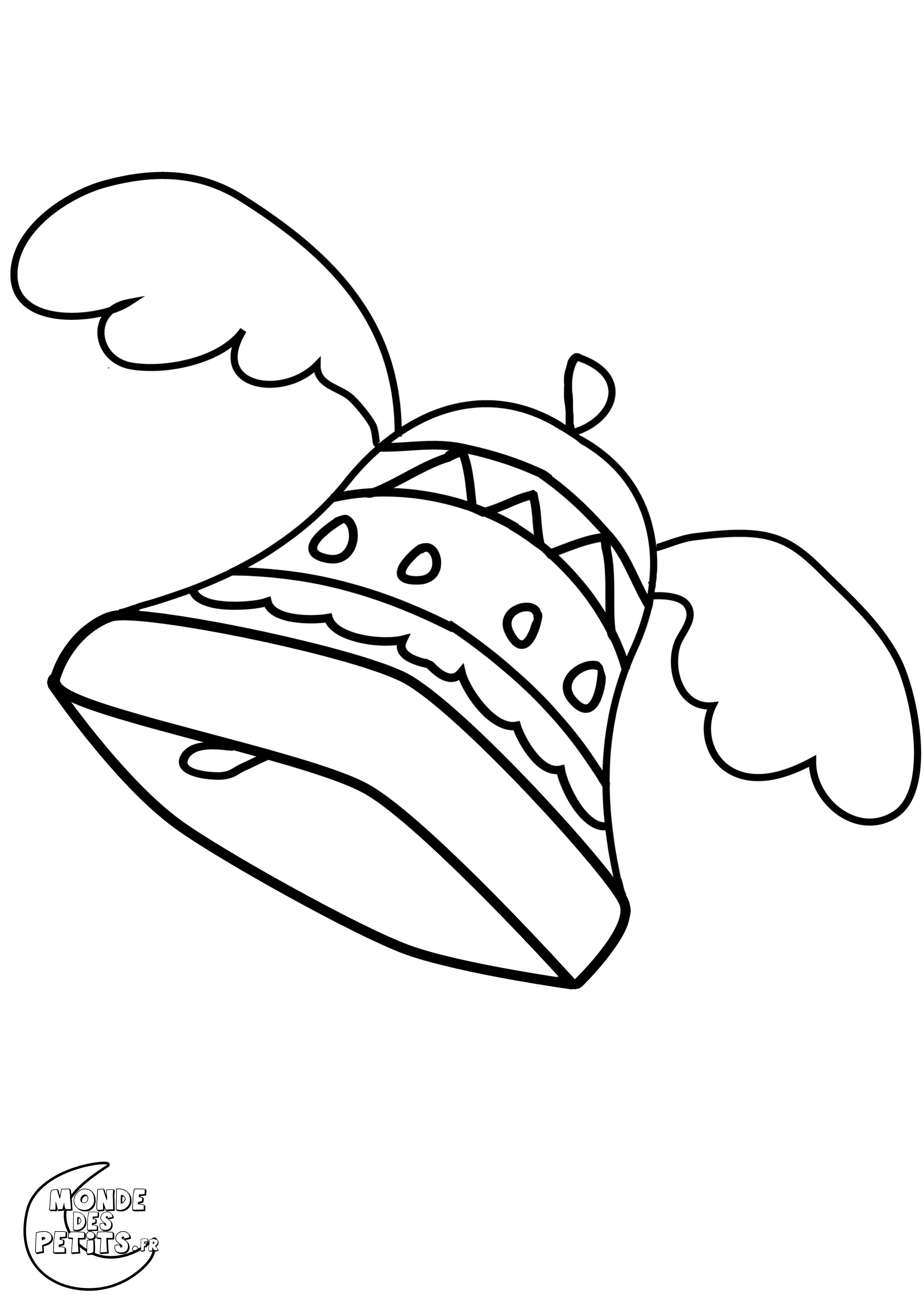 Coloriages de p ques le blog de kikyne - Image de paques a imprimer ...
