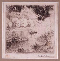 la marne champigny 1920