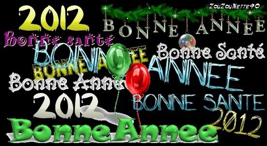 BONNE-ANNEE-BONNE-SANTE-ZOUZOUNETTE.jpg