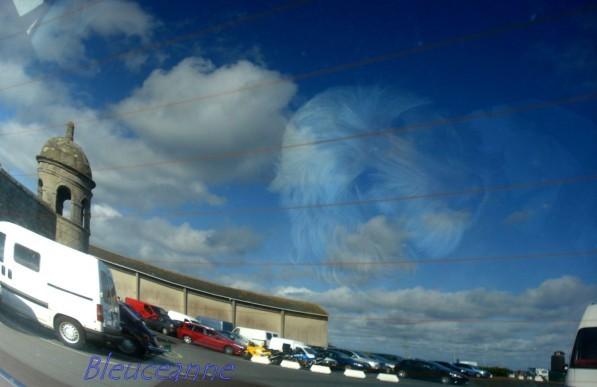 Ramses-la-tete-dans-les-nuages-copie-1.JPG