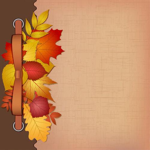 autumn - for text - JPG
