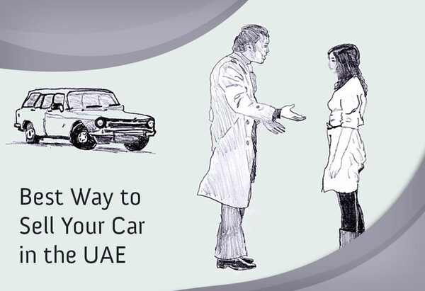 Car Selling Websites >> Finding The Best Way To Sell Car In The Uae Best Way To