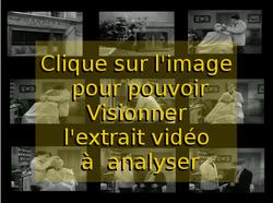 Cinéma Le Dictateur 2019