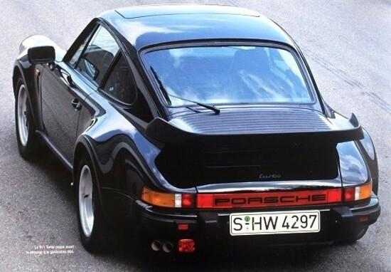 Porsche-7.JPG
