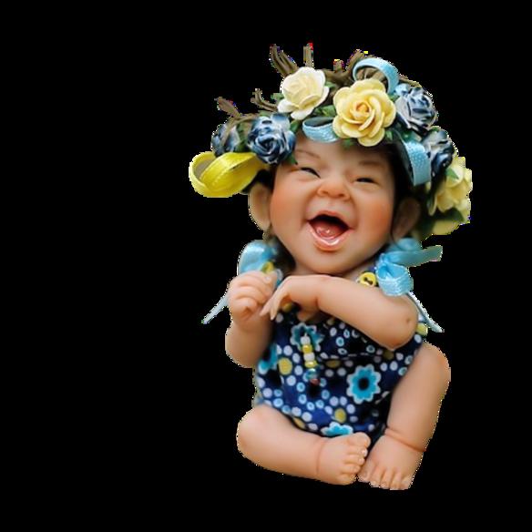 Bébés Série 20