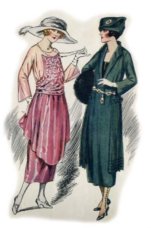 1920 14
