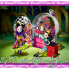 ever-after-high-raven-queen-way-too-wonderland-playset-photoshoot (3)