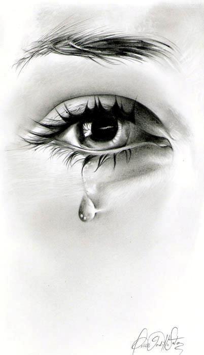 Tubes misted visage en noir et blanc