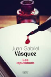 VASQUEZ Juan
