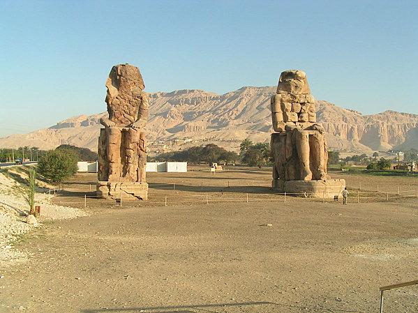 EGYPTE-277.jpg