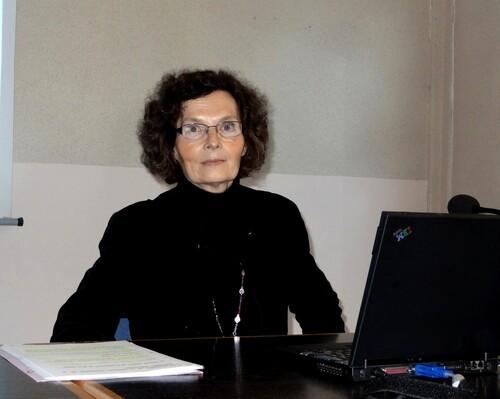 """""""La révolution de la synthèse et la naissance des grandes maisons de parfumerie"""", une conférence proposée par l'Association Culturelle Châtillonnaise"""