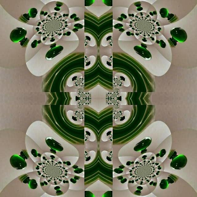 Boule de Meisenthal 4 mp1357 2010